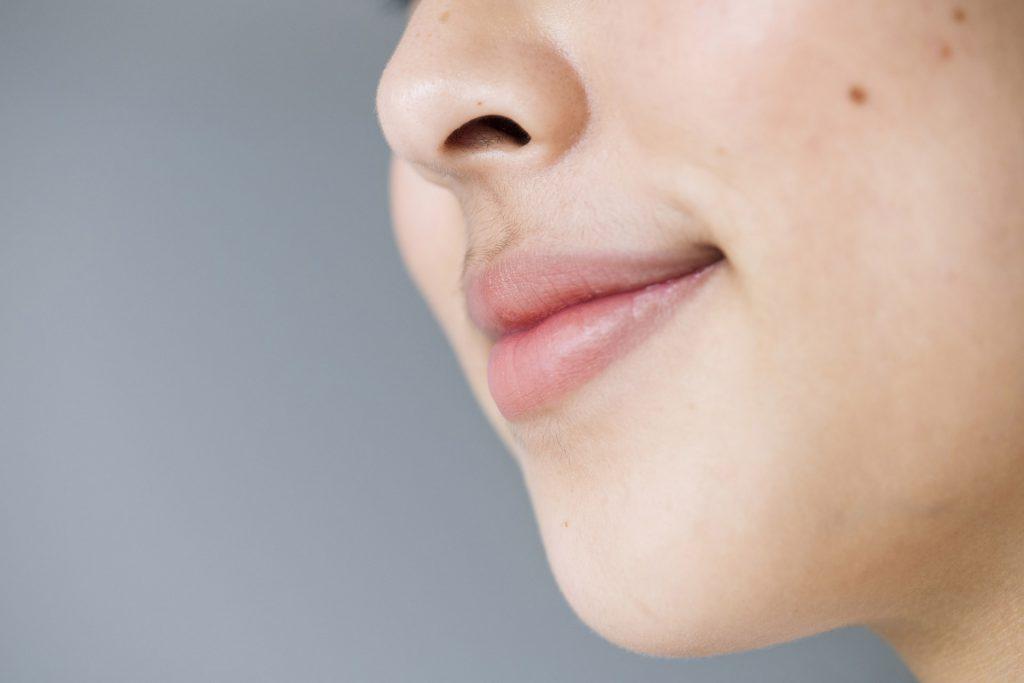 Lip tattoo Perth