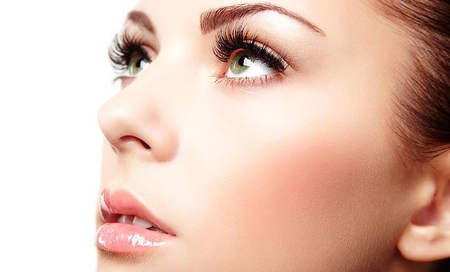 Eyeliner tattoo cost