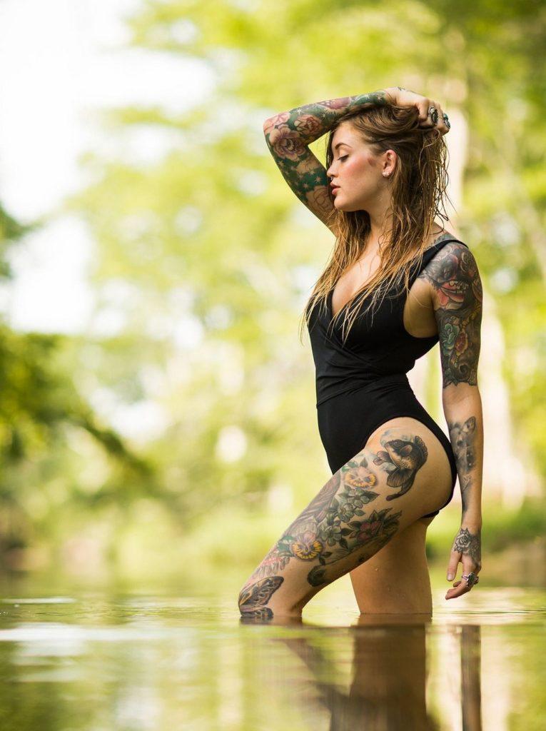 tattoo perth